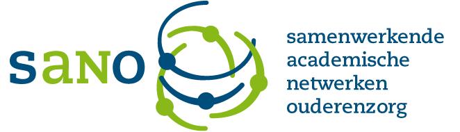 Samenwerkende Netwerken Academische Ouderenzorg
